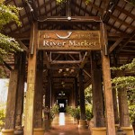 the-river-market-13-chiang-mai